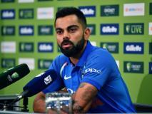 विश्व कप में किन 11 खिलाड़ियों को मिलेगी टीम इंडिया जगह, कोहली ने कही ये बात