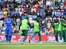 IND vs SA: क्विंटन डि कॉक का विकेट के पीछे कमाल, एक हाथ से पकड़ा विराट कोहली का लाजवाब कैच, देखें वीडियो