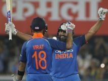 Ind vs Win: भारत ने 3-1 से किया सीरीज पर कब्जा, विंडीज के खिलाफ जीती लगातार आठवीं वनडे सीरीज