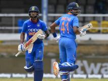 Ind vs WI: नंबर 4 को लेकर गावस्कर का टीम इंडिया को सुझाव, पंत की जगह इस खिलाड़ी को बताया परफेक्ट