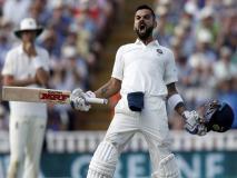कोहली के पास भारत का सबसे सफल कप्तान बनने का मौका, धोनी को छोड़ देंगे पीछे
