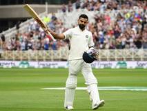 ICC टेस्ट रैंकिंग में टीम इंडिया और कोहली टॉप पर बरकरार, जानें अन्य टीमों और खिलाड़ियों का हाल