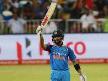 Ind vs Aus, 2nd ODI: भारत ने ऑस्ट्रेलिया को 6 विकेट से हराया, सीरीज में की 1-1 से बराबरी