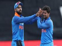 Ind Vs SA: बैटिंग में कोहली तो गेंदबाजी में कुलदीप की धमक, वनडे सीरीज के ये हैं टॉप 5 हीरो