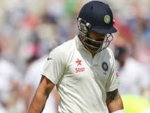 Ind Vs Eng: लॉर्ड्स टेस्ट में हार के बाद अब तक अभ्यास के लिए नहीं उतरी है टीम इंडिया!
