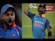 दक्षिण अफ्रीका में कोहली का धमाल, वनडे सीरीज में तोड़े ये 7 रिकॉर्ड