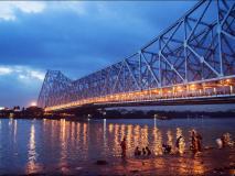 दुर्गा पूजा स्पेशल: इस नवरात्रि कोलकाता में हैं तो ये 5 काम करना ना भूलें, जिंदगी भर याद रहेगी ये ट्रिप
