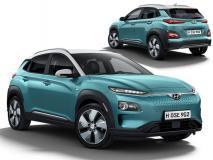 सस्ते होंगे इलेक्ट्रिक वाहन, GST दर घटाकर की गई 5 प्रतिशत