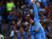 India vs West Indies: मैन ऑफ द मैच क्रुणाल पंड्या का खुलासा, इस वजह से मिली एक ही ओवर में 2 सफलता