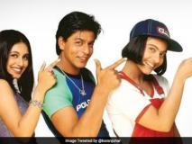 Kuch Kuch Hota Hai 21 Years:'कुछ कुछ होता है' फिल्म के 21 साल हुए पूरे, जानिए ये मजेदार किस्सा