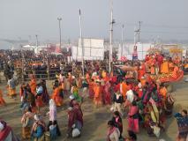 कुंभ 2019: हिंदू धर्म के लिए अखाड़े क्यों जरूरी हैं?