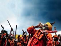 दिव्य कुम्भ-महा कुम्भ: तस्वीरों में देखें दुनिया के सबसे बड़े मेले की कैसी हैं तैयारियां