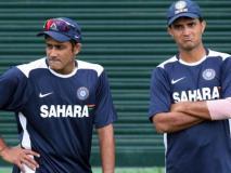अनिल कुंबले बन सकते हैं इस आईपीएल टीम के मेंटर, 'पर्दे के पीछे' से गांगुली की अहम भूमिका: रिपोर्ट