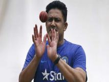वीरेंद्र सहवाग का बयान, अनिल कुंबले को बनना चाहिए टीम इंडिया का चीफ सेलेक्टर, बताया क्या होगा फायदा
