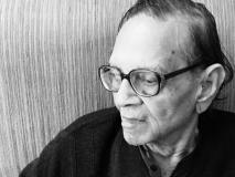 अबकी बार लौटा तो: कुंवर नारायण का जीवन और 'अयोध्या' समेत कुछ चुनिंदा कविताएं