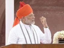 Independence Day: लाल किले से PM मोदी के भाषण की 35 प्रमुख बातें, क्यों बोले- मैं बेसब्र-बेचैन-व्याकुल-व्यग्र-अधीर-आतुर हूं