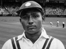 Birthday Special: इस भारतीय ने लगाई थी टेस्ट क्रिकेट की पहली सेंचुरी, कप्तानी में पाक के खिलाफ दिलाई थी पहली सीरीज जीत
