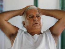 लालू प्रसाद की परेशानी का सबब बने उनके साले साधु यादव, बसपा के टिकट पर लड़ेंगे चुनाव