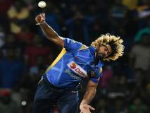 SL vs NZ, 3rd T20: लसिथ मलिंगा ने इतिहास रचते हुए लगाई रिकॉर्ड्स की झड़ी, देखें पूरी लिस्ट