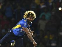 SL vs NZ, 3rd T20: मलिंगा की घातक गेंदबाजी से श्रीलंका ने न्यूजीलैंड को हराया, सीरीज 2-1 से गंवाई