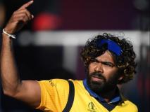 ENG vs SL: लसिथ मलिंगा ने किया खुलासा, इंग्लैंड के बल्लेबाजों के खिलाफ कैसी कामयाब हुई श्रीलंकाई योजना