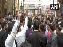 Delhi, Police vs Lawyers: दिल्ली हाई कोर्ट ने तीस हजारी मामले पर खारिज की गृह मंत्रालय और पुलिस की अर्जी