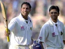 'द वॉल' राहुल द्रविड़ का बयान, बताया किस भारतीय बल्लेबाज ने खेली है 'महानतम टेस्ट पारी'