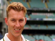 ब्रेट ली ने की मांग, कहा- तैयार की जाए तेज गेंदबाजों की मदद वाली पिच