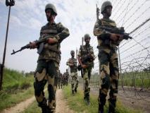 पुलवामा हमला: खुद पाकिस्तान के इस प्रांत ने की अपने ही मुल्क की निंदा, कहा- हमारे मुद्दे उठाए, तो हम भी भारत के साथ