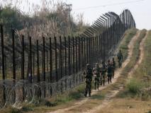 भारत की फटकार के बाद पाकिस्तान ने LOC पर बढ़ाए सैनिक, हथियारों में भी इजाफा: सूत्र