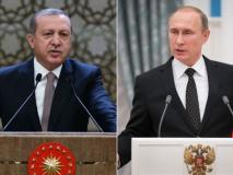 तुर्की ने अमेरिकी धमकियों को किया नजरअंदाज, रूस के साथ करने जा रहा है S-400 की डील
