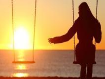 सिर्फ 'अकेलेपन' से परेशान होकर ही न जुड़ें किसी रिश्ते में, हो सकते हैं ये नुकसान