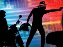 लखनऊ : पुलिसकर्मियों ने कारोबारी के फ्लैट में घुसकर 1.85 करोड़ लूटे, 2 दरोगा सस्पेंड