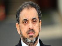 ब्रिटिश मुस्लिम सांसद का दावा, अटल, जेटली व सुषमा स्वराज के बाद अब पीएम नरेन्द्र मोदी का नंबर