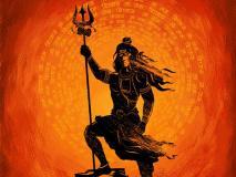भगवान शिव का जन्म कैसे हुआ! क्या आप जानते हैं ये सबसे दिलचस्प कहानी