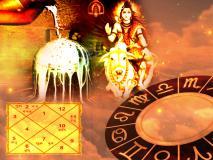 सिर्फ महाशिवरात्रि पर नहीं, इन 5 अक्षर के नाम वालों पर हमेशा बरसती है शिव कृपा, नहीं होती धन हानि