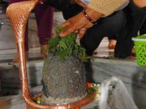 Pradosh Vrart: प्रदोष व्रत और मासिक शिवरात्रि आज एक साथ! जानिए पूजा का शुभ मुहूर्त और विधि