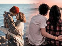 हर बार डूबती है आपके प्यार की नैया, तो अगली बार रिश्ता जोड़ने से पहले करें ये एक काम, बन जाएगी बात