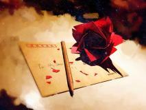 विजय दर्डा का ब्लॉग: नए साल में सब मिल सृजन का नवगीत रचें..!