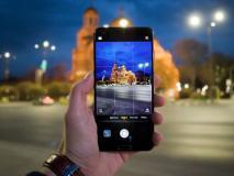 Pics: कम लाइट में पिक्चर लेने के लिए ये 5 स्मार्टफोन हैं बेस्ट, दाम भी मीडियम बज़ट के अंदर