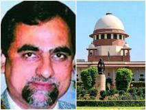 जज लोया की मौत की जाँच के लिए PIL दायर करने वाला RSS का करीबी: कांग्रेस