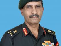 हमें कई खुफिया सूचना मिली हैं कि भारत के दक्षिणी और प्रायद्वीपीय इलाके में आतंकी हमला हो सकता है: लेफ्टिनेंट जनरल सैनी