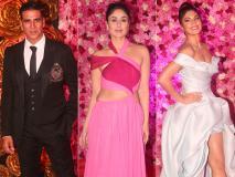 Lux Golden Rose Awards 2018: अक्षय कुमार, जैकलीन फर्नांडिस, करीना कपूर समेत इन स्टार्स का दिखा जलवा