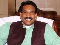 झारखंडः पूर्व CM मधु कोड़ा एक और मामले फंसे, बढ़ सकती हैं मुश्किलें