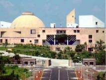 मध्यप्रदेश विधानसभा में हंगामे के बीच उपाध्यक्ष चुनी गईं बालाघाट की हिना