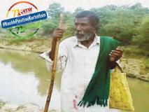 #KuchhPositiveKarteHain: पैडमैन-माउंटेनमैन से भी दिलचस्प है मैडमैन की कहानी, 40 साल में खोद डाले 14 तालाब