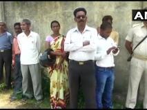 झारखंड: बीजेपी नेता मागो मुंडे की अज्ञात बदमाशों ने घर में घुस कर हत्या की, पुलिस जांच में जुटी