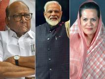 Top News: महाराष्ट्र में सियासी हलचल बरकरार, हरियाणा में मंत्रिमंडल विस्तार सहित इन खबरों पर आज होगी नजर