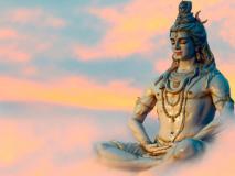 Maha Shivratri 2019: महाशिवरात्रि का महापर्व आज, जानें पूजा का सही समय, मुहुर्त और व्रत करने के नियम