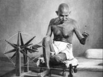 महात्मा गांधी के खिलाफ फेसबुक पर 'अश्लील और अपमानजनक' पोस्ट करने पर पुणे के व्यक्ति पर मामला दर्ज